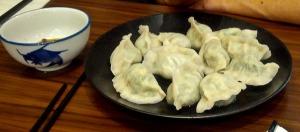 Shandong Mama_UKN