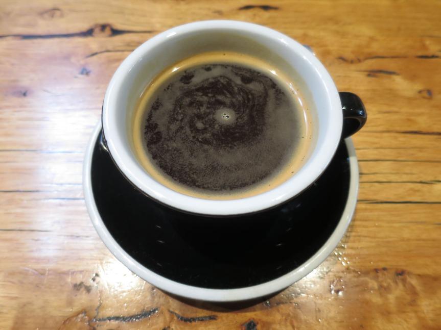 jounreyman-coffee-2