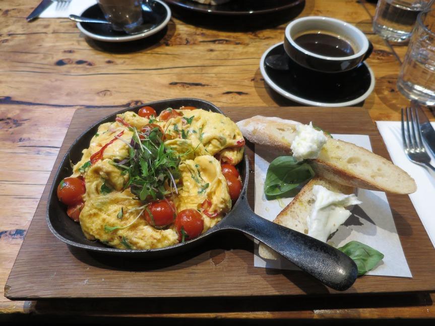 journeyman-chilli-basil-eggs-1