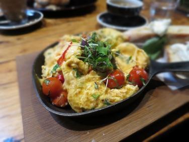 journeyman-chilli-basil-eggs-2