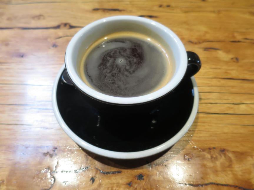 journeyman-coffee-1