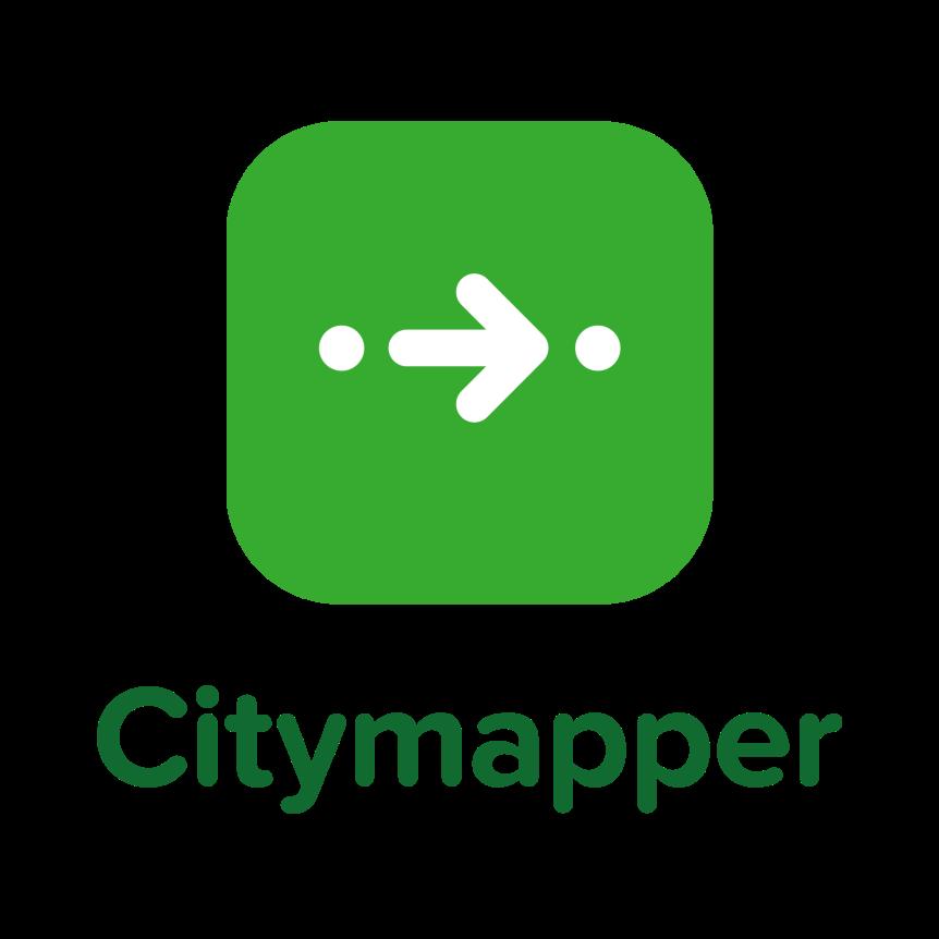 citymapperimage