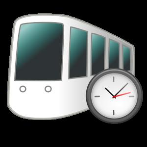 tramhunter