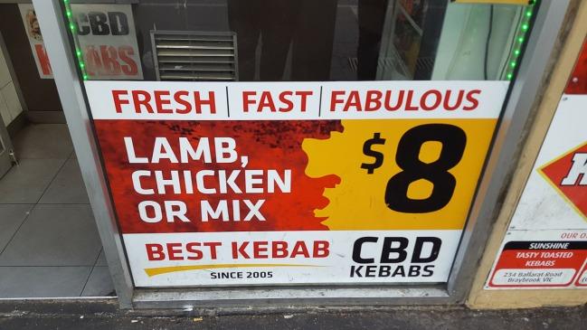 CBD_Kebabs-2