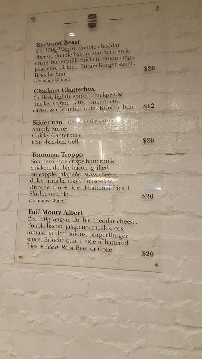 Burger_Burger-1