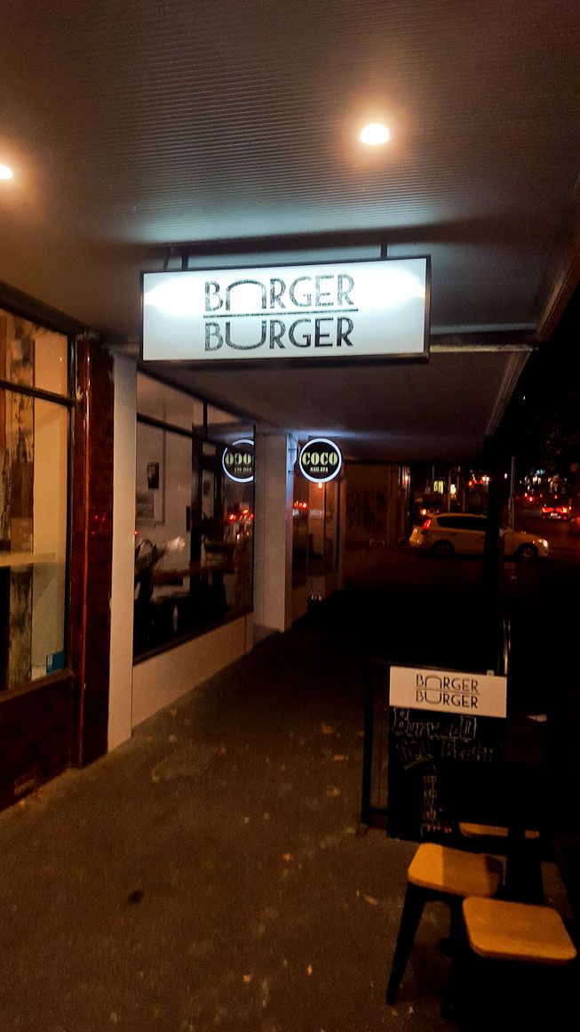 Burger_Burger-3