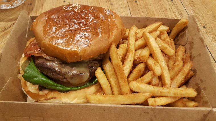 Burger_Burger-8