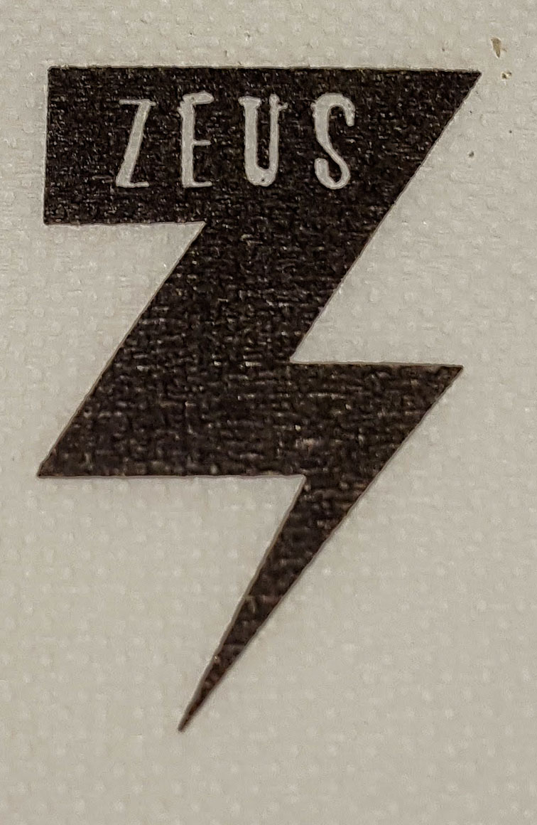 Zeus-5