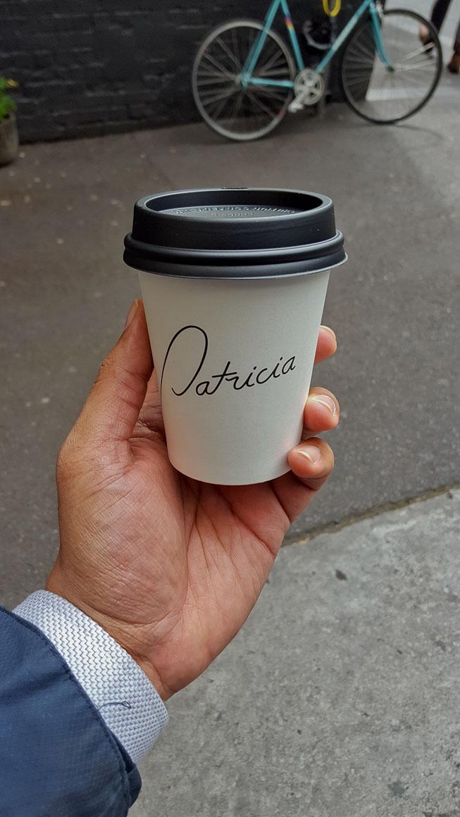 Patricia-1