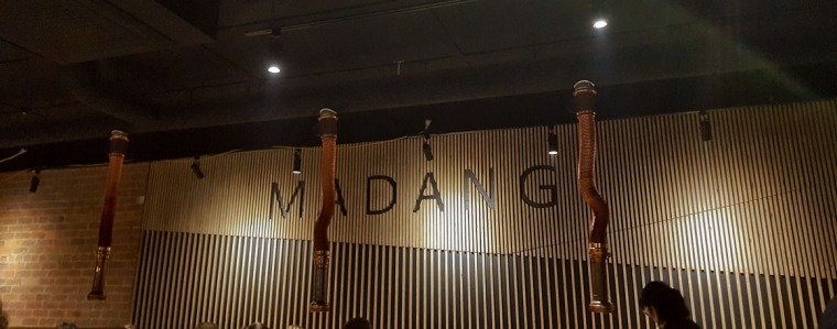 Madang_Mitcham-24