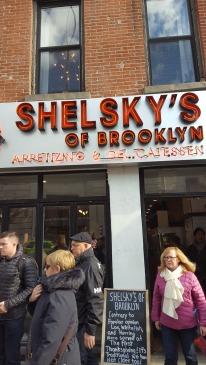 Shelsky-15