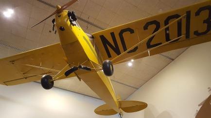 NAM-107