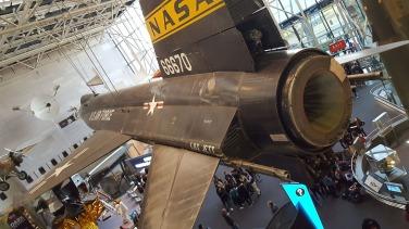 NAM-118