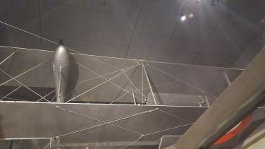 NAM-14