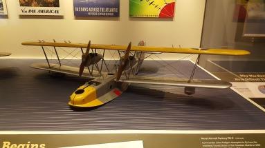NAM-178
