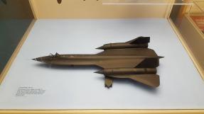 NAM-242