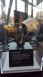 NAM-250