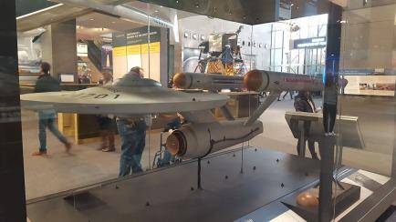 NAM-263