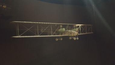 NAM-27