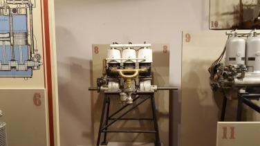 NAM-297