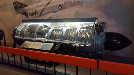 NAM-316