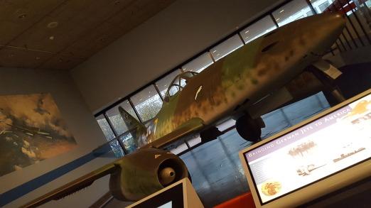 NAM-318