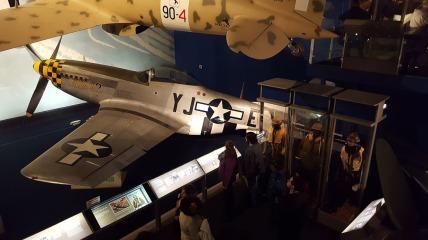 NAM-32