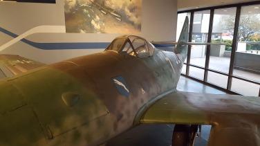 NAM-326