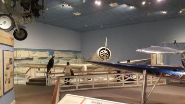 NAM-339