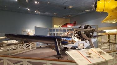 NAM-340