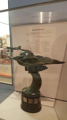 NAM-348