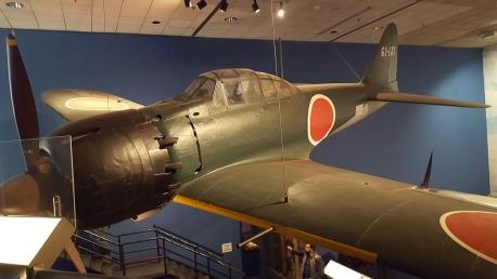 NAM-35
