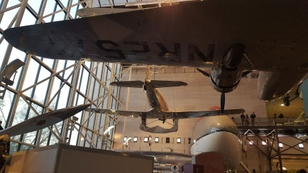 NAM-356