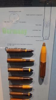 NAM-39