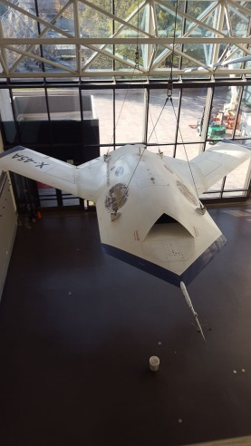 NAM-49