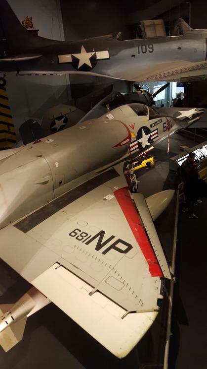 NAM-63
