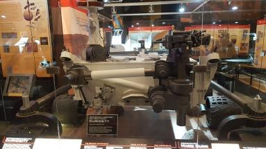 NAM-76