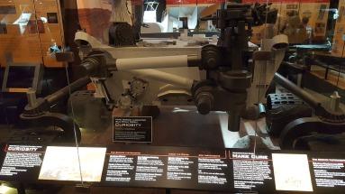 NAM-77