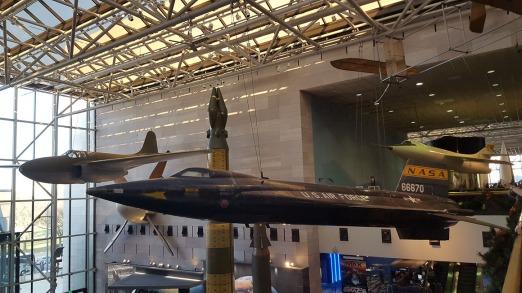 NAM-98