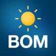 BOMapp
