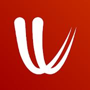 Windyapp